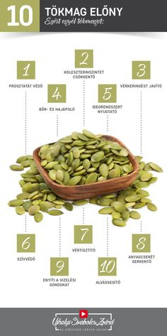 Health 2020, Superfoods, Food Hacks, Green Beans, Life Is Good, Healthy Lifestyle, Health Care, Health Fitness, Herbs