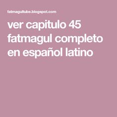 7 Que Culpa Tiene Fatmagul Ideas Telenovelas Novels Hospital Tv Shows