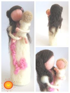 Dia da mãe Mais pormenores: www.facebook.com/raiodesolartesanato.page