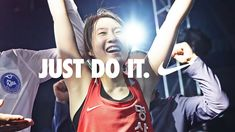 Inspirational Nike Korea Film with Lee Young Pyo - Forget the Haters - Branding in Asia Magazine Nike Ad, Tv Adverts, Lee Young, Park Pictures, Video Advertising, Film Inspiration, O 8, Pep Talks, Video Film