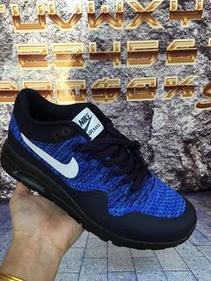 timeless design 7a371 83f4f 87 fly line knit NIKE AIR MAX 1 ULTRA FLYKNIT -2 40-45-10371770 Whatsapp 86  17097508495