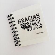 Soy Feliz y Que! una invitación a ser más feliz Words, Love, Truths, Gift, Paper, Amor, Pretty Quotes, Live Life, Being Happy