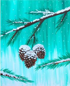 Browse our upcoming painting classes and events at Fort Collins Pinot's Palette! Reserve your seat for the best paint and sip experience today!