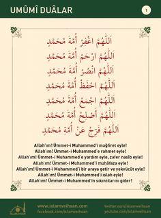 Islamic Phrases, Islamic Messages, Islamic Dua, Islamic Inspirational Quotes, Islamic Quotes, Full Body Gym Workout, Islam Muslim, Sufi, Alhamdulillah