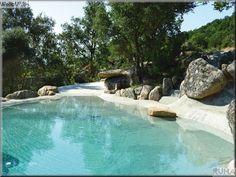 Lagune pool - Google-Suche