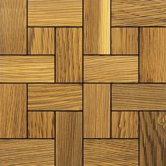 Natural Veneers is a leading Veneers Manufacturer, Supplier and Exporter. We provide High quality Wood Veneers, Paper Veneers, Veneer Plywood and other types of Veneers in India. Wood Floor Texture, Tiles Texture, Floor Design, Wall Design, Home Electrical Wiring, Veneer Plywood, Beautiful Nature Pictures, Wood Mosaic, Sapphire