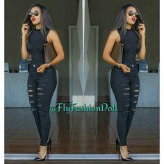@kefiboo #FlyFashionDoll #InstaFashion  #InstaGood #Fashion #Follow #Style #Stylish #Fashionista #FashionJunkie #FashionAddict #FashionDiaries #FashionStudy #FashionStylist #FashionBlogger #Stylist  #hautecouture #LookBook  #FashionDaily #IGStyle  #Instadaily #Picstitch #photooftheday  #StreetFashion #Streetstyle #Ootn #Ootd #LookOfTheDay