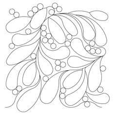 Shop | Category: Christmas / Winter | Product: Mistletoe E2E