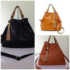 The Look Handbags same bag different colors head turning results. Every girl needs a different look. Only $74.99 at http://ift.tt/1LCUmbR. #BOTD #bagoftheday #handbags #Purses #Chic #fashionlook #selfie #like4like #Thelook #Atlanta #NewYork #Purses #handbags #handbagseller #chicago #milwaukee