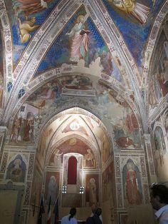 TOSCANA Bagno a Ripoli Firenze #TuscanyAgriturismoGiratola