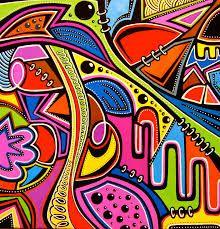 colorful art - Pesquisa Google