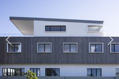 Garage Doors, Exterior, Architecture, Building, Outdoor Decor, Home Decor, Arquitetura, Decoration Home, Room Decor
