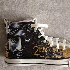 low priced 8f3fc 14556 DAL. Diego Alcenso Lemos. Diego Lemos. Customizaçao. Graffiti. Pinturas.  Desenho Gráfico. São Paulo. custom converse. custom shoes. custom sneakers.