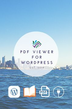 PDF viewer for WordPress Now With FlipBook. PDF viewer + PDF FlipBook in One Plugin. #WordPress #WordPressPlugins #WP #Blog #Books #Ebooks Blue Cartoon Character, Best Farm Dogs, Iron Man Photos, Some Love Quotes, Free Facebook Likes, Inspirational Quotes Wallpapers, Hope You Are Well, Service Quotes, Social Media Impact