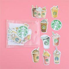 £0.63 - https://www.aliexpress.com/item/1-Pc-DIY-Cute-Kawaii-Cat-Paper-Sticker-Lovely-Panda-Stickers-For-Home-Decoration-Scrapbooking-Diary/32805458148.html?spm=2114.13010608.0.0.1z9vUW