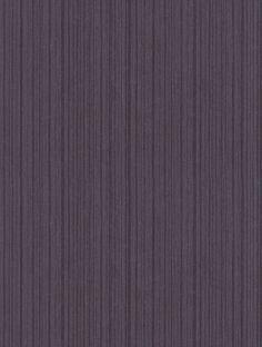 Linear (30-386) is taken from Kelly Hoppen's  wallpaper collection.