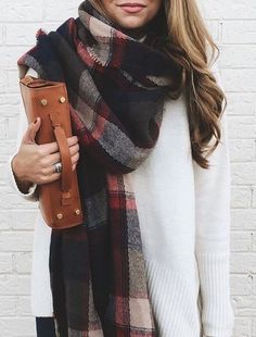100 Fall Outfits to Wear Now - Page 4 of 5 - Wachabuy