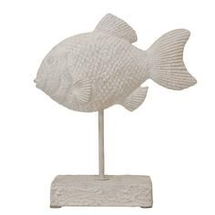 Excellent collection of Bathroom Ornaments available to