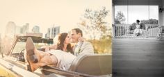 Nashville Photography Group | Nashville Wedding Photography   #W101Nashville #NPGPhotography #Nashville #Wedding #Photography