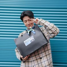 Nam Joohyuk, My Kind Of Love, Joo Hyuk, Happy Pills, Video Clip, Dimples, Hermes Kelly, Korean Drama, Kdrama