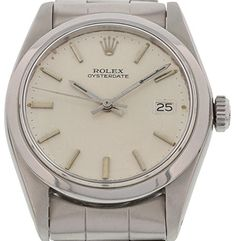 Rolex OysterDate mechanical-hand-wind mens Watch 6694 (Certified Pre-owned) https://www.carrywatches.com/product/rolex-oysterdate-mechanical-hand-wind-mens-watch-6694-certified-pre-owned/ Rolex OysterDate mechanical-hand-wind mens Watch 6694 (Certified Pre-owned)  #rolexwatchesformen