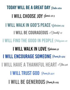 The best affirmations are based in truth. The truth of who we are, what we have, what we do… Christian Affirmations, Affirmations For Kids, Positive Affirmations Quotes, Morning Affirmations, Affirmation Quotes, Positive Quotes, Prayer Scriptures, Bible Prayers, Prayer Quotes