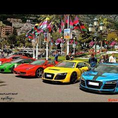 Audi Supercar, Audi R8, Supercars, 4x4 Wheels, Pick One, Sport Cars, Exotic Cars, Dream Cars, Mustang