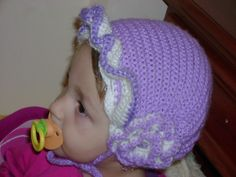 Photo: This Photo was uploaded by monicaiulia. Find other pictures and photos or upload your own with Photobucket free image and video hosti. Free Images, Photos, Pictures, Crochet Hats, Beanie, Knitting Hats, Beanies, Grimm, Beret