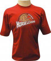Camiseta Dothraki Horselords - Camisetas Personalizadas, Engraçadas e Criativas