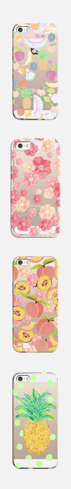 1366x768 apple logo flower - photo #38