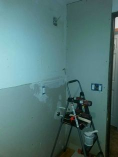 Corner ready for corner vanity Peach Bathroom, Corner Vanity, Stationary