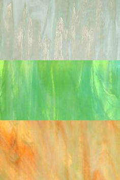Jenis Kaca Armstrong 0031SO - 341S - 1034S Glass Texture, Painting, Art, Art Background, Painting Art, Kunst, Paintings, Performing Arts, Painted Canvas