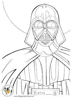 36 Besten Star Wars Bilder Auf Pinterest Star Wars Drawings Und