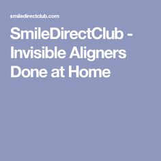 SmileDirectClub - How to Make a Perfect Impression On Valentines Day Health And Wellness, Health And Beauty, Health Fitness, Teeth Alignment, Teeth Whitening Diy, Teeth Straightening, Teeth Braces, Teeth Care, Teeth Cleaning