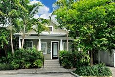 Private Homes, Old Town Vacation Rental - VRBO 98473 - 3 BR Key West House in FL, Casa De Cuba a Beach House - Cuban Flair Steps from Duval