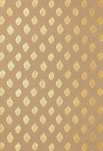 wallpaper on pinterest 60 pins