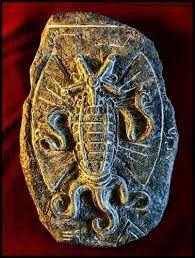 Image result for miskatonic university artifacts