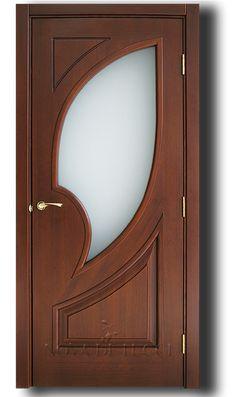 Wooden Main Door Design Decor 45 Ideas - Lilly is Love Wooden Front Door Design, Door Gate Design, Wood Front Doors, Pooja Room Door Design, Door Design Interior, Modern Wooden Doors, Modern Door, Door Design Catalogue, Art Deco