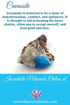 Transformation-Comfort-Optimism Heal the Heart Chakra, create self-acceptance, help heal from grief and loss. Chakra Crystals, Crystals Minerals, Crystals And Gemstones, Stones And Crystals, Gem Stones, Rare Crystal, Crystal Magic, Sister Quotes, Daughter Quotes