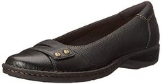 Shop a great selection of CLARKS Clarks Women's Pegg Abbie Flat. Find new offer and Similar products for CLARKS Clarks Women's Pegg Abbie Flat. Clarks Shoes Women, Womens Flats, Comfortable Shoes, Brown Leather, Fashion Shoes, Slip On, Heels, Amazon