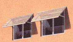 aluminum awnings.gif 430×250 pixels