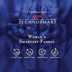 Smart Fabric for Smart People ! Shop Technosmart fabric TODAY only at The Raymond Seconds Shop - Paldi and breathe easy this summer :) Breathe Easy, Custom Clothing, Ahmedabad, Smart People, Techno, Gentleman, Menswear, Store, Fabric