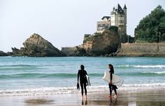 Hotels-live.com - Top destination Hôtels Pas Chers à Calais avec les avis clients http://po.st/57tUky via Hotels-live.com https://www.facebook.com/Hotelslive/photos/a.176989469001448.40098.125048940862168/1206908649342853/?type=3 #Tumblr #Hotels-live.com