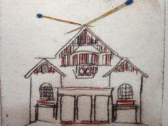 Un lieu . . .  Culturel tricoté pour les lommois et la métropole lilloise!