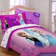 Résultats de recherche d'images pour «bed frozen»