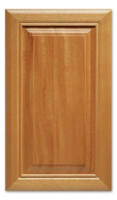 Cabinet doors made to your specifications. We offer cabinet faces in a variety of styles and options, including shaker cabinet doors and thermofoil cabinet fronts. Cabinet Door Styles, Cabinet Doors, Walnut Cabinets, Kitchen Cabinets, Raised Panel, Red Oak, Sheffield, New Homes, Rustic