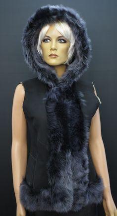 Fashion, Moda, Fashion Styles, Fasion