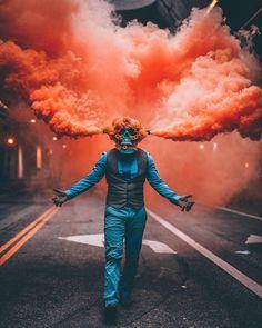 Haze Smoke Shop is retail & online smoke shop, vape shop and tobacco shop in Vancouver BC Canada. Smoke Bomb Photography, Fine Art Photography, Street Photography, Smoke Mask, Smoke Wallpaper, Colored Smoke, 3d Studio, Creative Portraits, Photo Manipulation