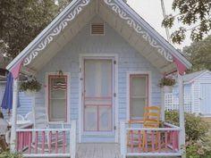 Fairy Tail Cottages Carmel Fairytale Cottage, little cottage plans ...