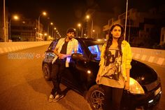 Sarabham Movie Gallery  See more photos at http://www.kollywoodzone.com/cat-sarabham-6933.htm